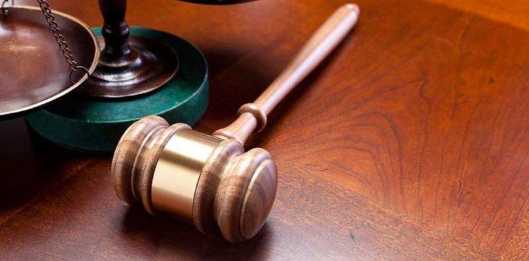 Premiera in Justitie: Bucurestean obligat sa plateasca daune fostei iubite, dupa ce a fugit cu alta femeie!