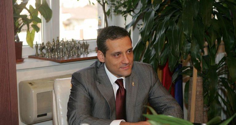 Candidat la Sectorul 6 din partea PSD, senatorul Gabriel Mutu isi ASCUNDE BANII in tranzactii prin Panama si Seychelles!