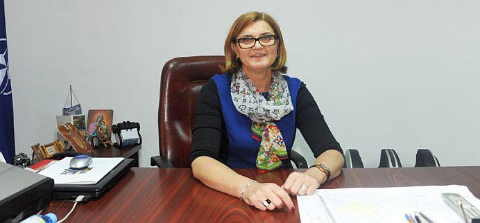 Elisabeta Lipa despre performanta istorica a CSM Bucuresti: Nu pot sa trag linie si sa spun ca a fost o investitie buna in Capitala!
