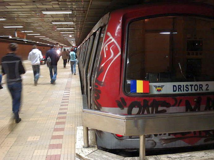 Metrorex a anuntat OFICIAL preturile biletelor valabile pe tot anul 2016!