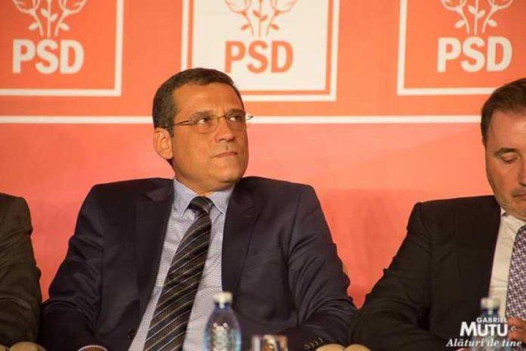 Ei sunt alesii nostri: Viceprimarul Bucurestiului si primarul Sectorului 6 s-au luat la bataie!
