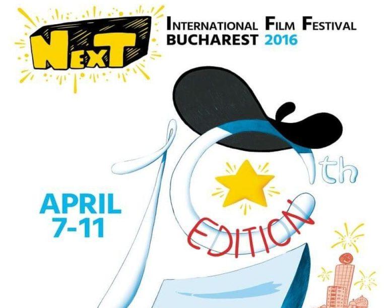 Tot ce poti face weekend-ul acesta in Bucuresti!