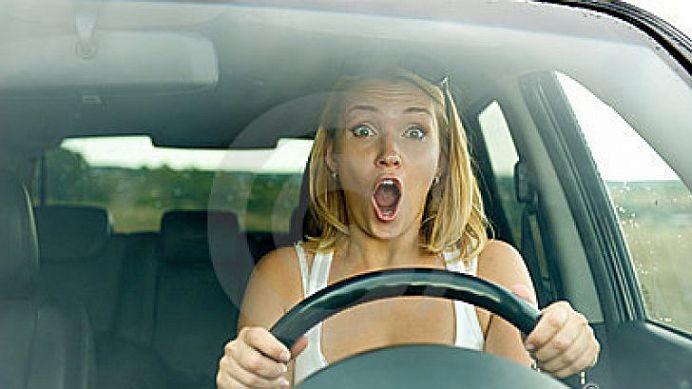 Ordin controversat al Prefecturii Bucuresti: Elevii de la şcolile de şoferi nu mai au voie să exerseze pe traseele pe care vor fi examinaţi