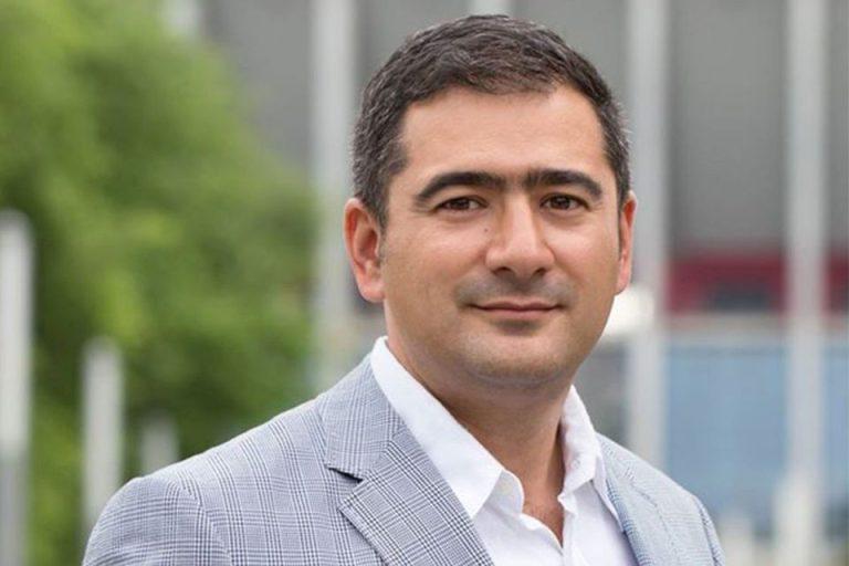 Premiera pentru Bucuresti, in Sectorul 2! Viceprimarul Dan Cristian Popescu: Oferim 6.000 de lei pentru fiecare asociație de proprietari