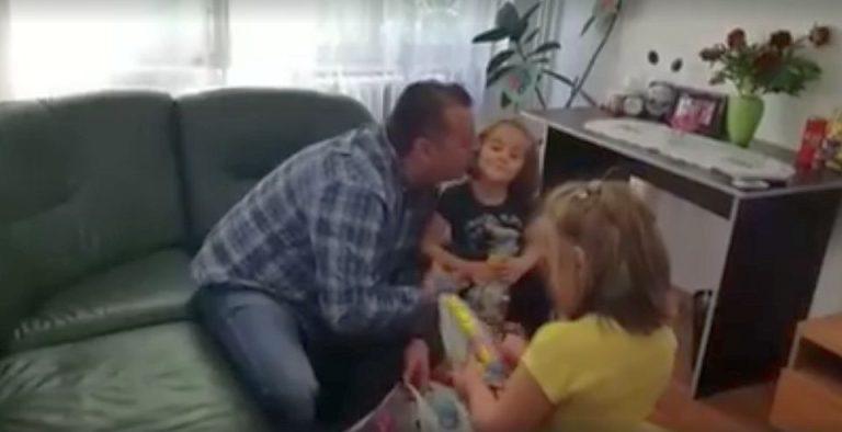Candidatul independent la primaria Sectorului 6, Stefan Florescu, sustine introducerea sahului in scoli ca materie optionala!