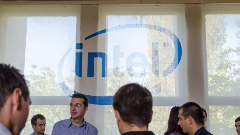 Americanii de la Intel au DAT AFARA TOTI angajatii din Bucuresti si PLEACA din Romania!