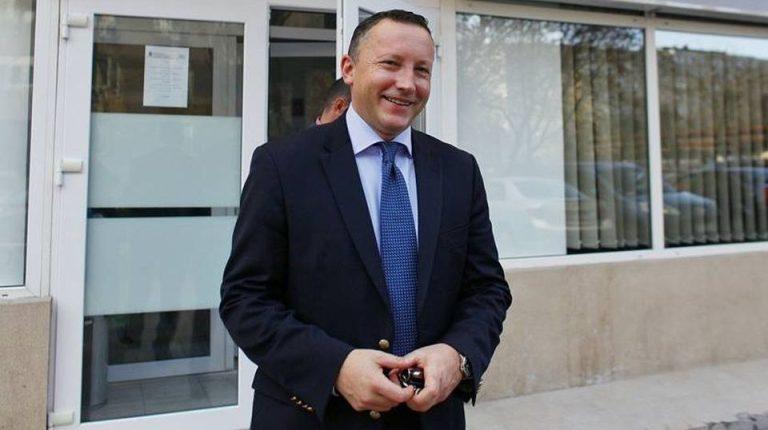PNL duce o campanie murdara in Sectorul 6 prin candidatul Razvan Mironescu!