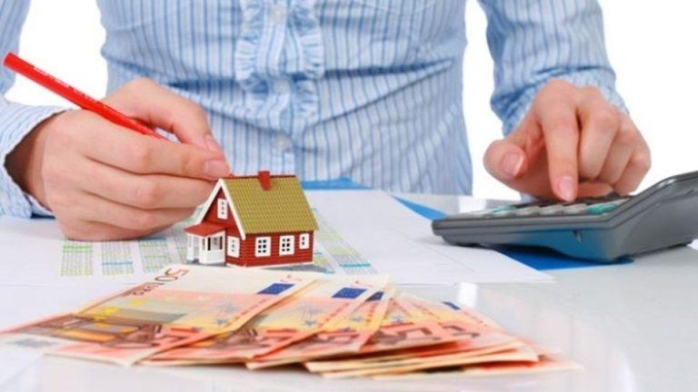Veste PROASTA din economie: Bancile NU mai accepta dosare noi prin PRIMA CASA!