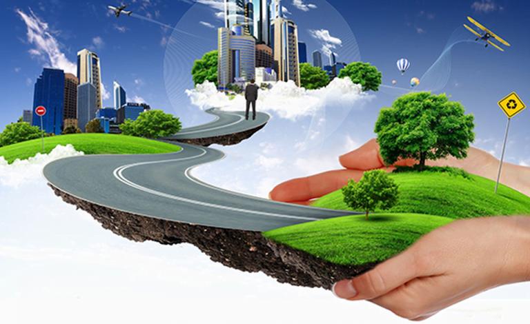 Proiect revolutionar: Sectorul 6 poate deveni cel mai inteligent si ecologic din Bucuresti!