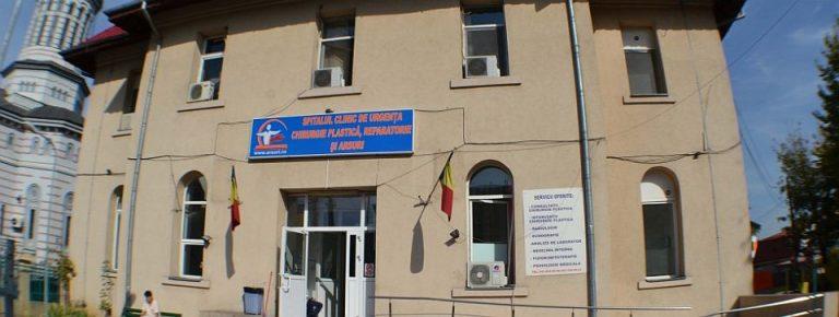 Medicii din Bucuresti semnaleaza o situatie jenanta! Unde sunt milioanele promise de Gabriela Firea pentru sanatate?