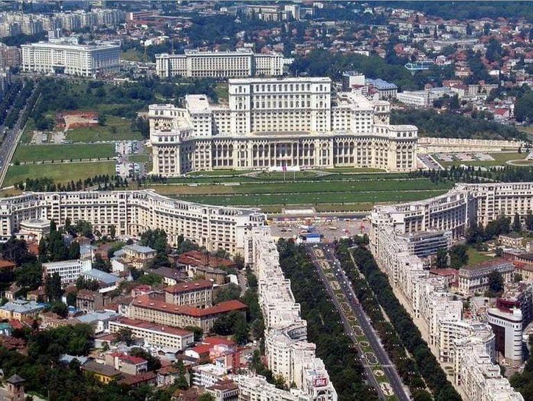Rezultat surpriza! Pe ce loc se afla Bucurestiul in topul celor mai ieftine orase din lume!