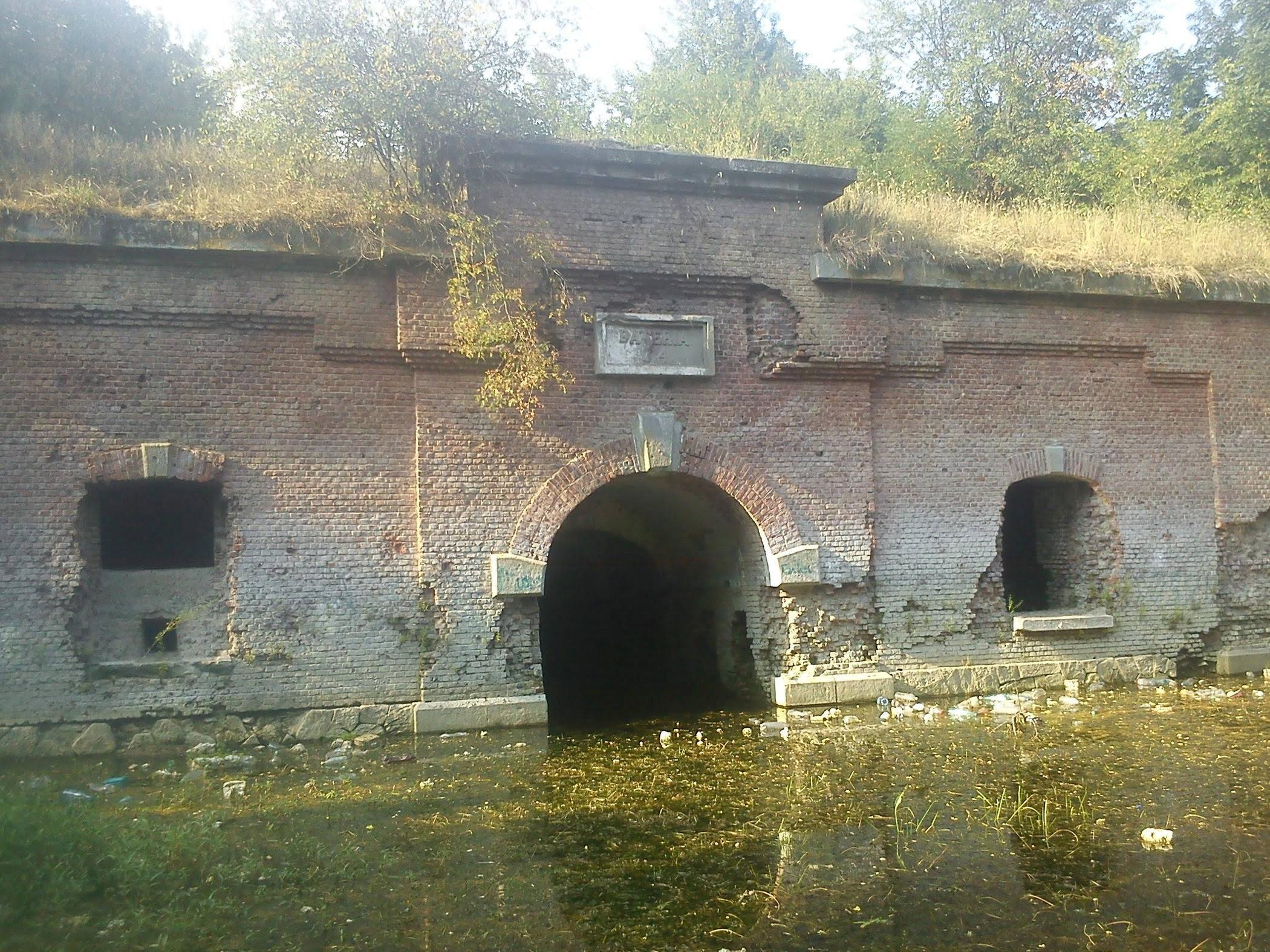 fortificatie 2