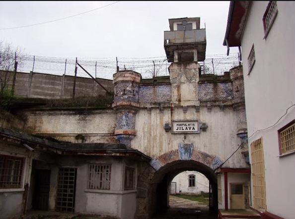 fortificatie  3