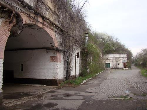 fortificatie  5