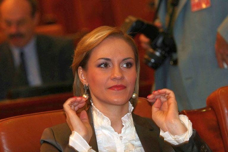 Gabriela Firea refuza sa aplice o HOTARARE JUDECATOREASCA si anunta REFERENDUM in Bucuresti pentru Cathedral Plaza!