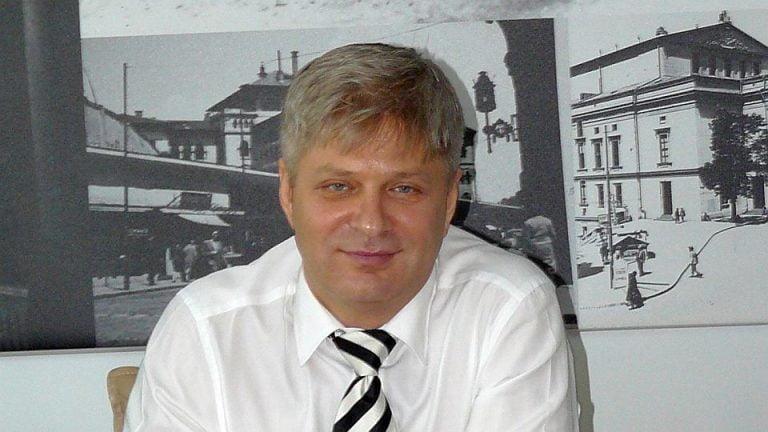 Primarul Sectorului 1: Amnistia si gratierea trebuie discutate!