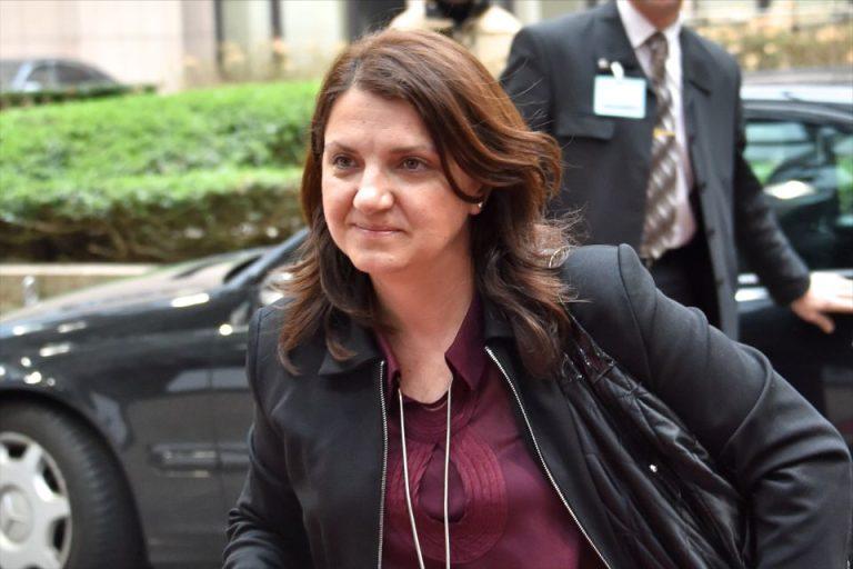 Ciolos o tine din scandal in scandal! Fost ministru tehnocrat: Ma despart categoric de Plus!