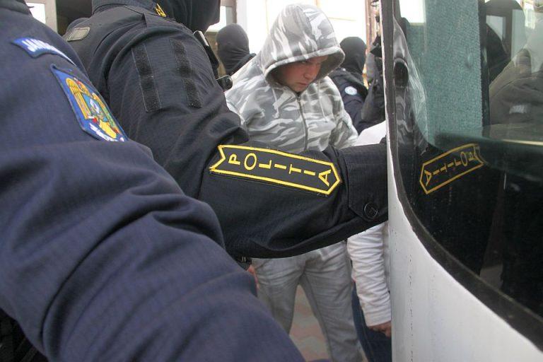 Perchezitii MASIVE in Bucuresti si alte 5 judete, la calauze pentru imigranti! Totul era gandit si finantat din Turcia!