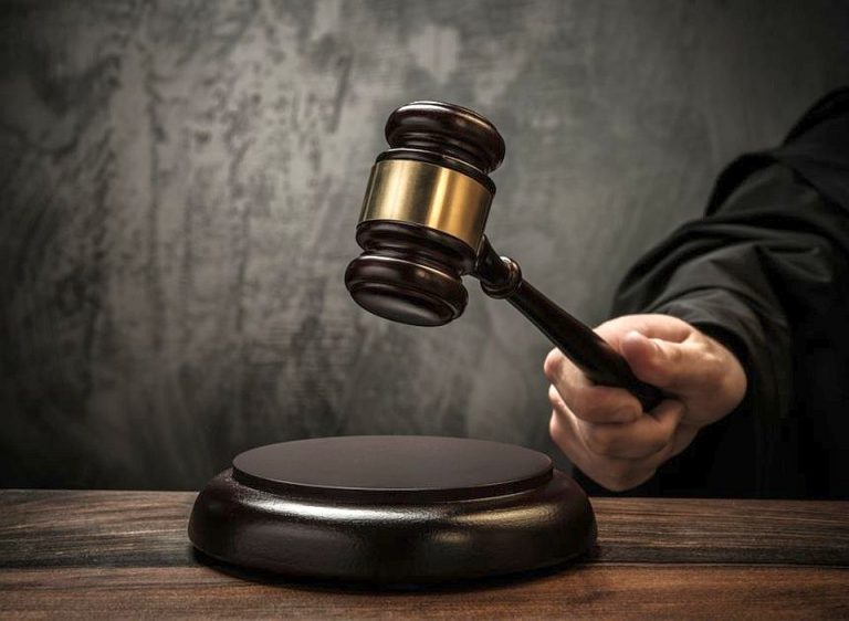 Cunoscut notar public din Bucuresti TRIMIS IN JUDECATA pentru evaziune fiscala!
