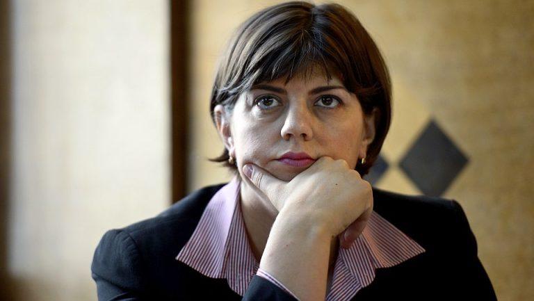Cea mai PUTERNICA femeie din Romania traieste intr-un apartament MODEST, de doua camere, in Sectorul 5!