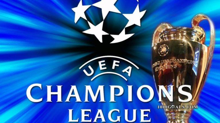Steaua si-a aflat adversarul in Champions League! Dubla grea pentru bucuresteni!