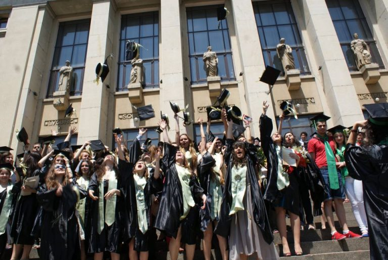 Rezultatele Admiterii la DREPT in cadrul Universitatii Bucuresti! Vezi listele complete!