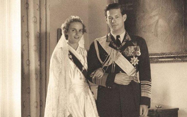 Bucurestiul are incepand de astazi o noua piata publica! Se numeste Regina Ana de Romania!