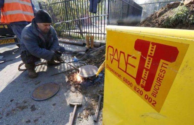 RADET se joaca cu focul: Inca 51 de blocuri au ramas luni fara apa calda si caldura!