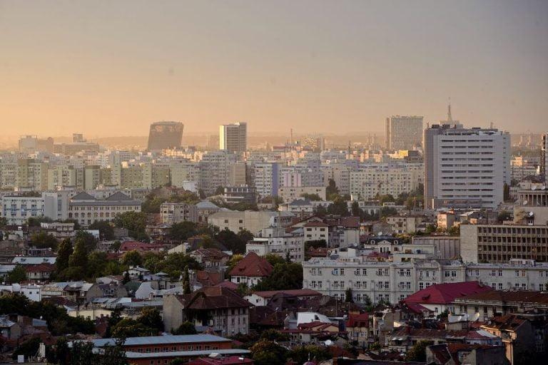 Topul zonelor cu cele mai ieftine apartamente din Bucuresti!