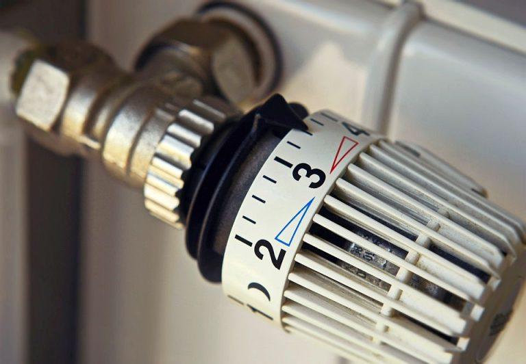 RADET incepe pregatirile pentru furnizarea caldurii: De luni incarca cu apa caloriferele!