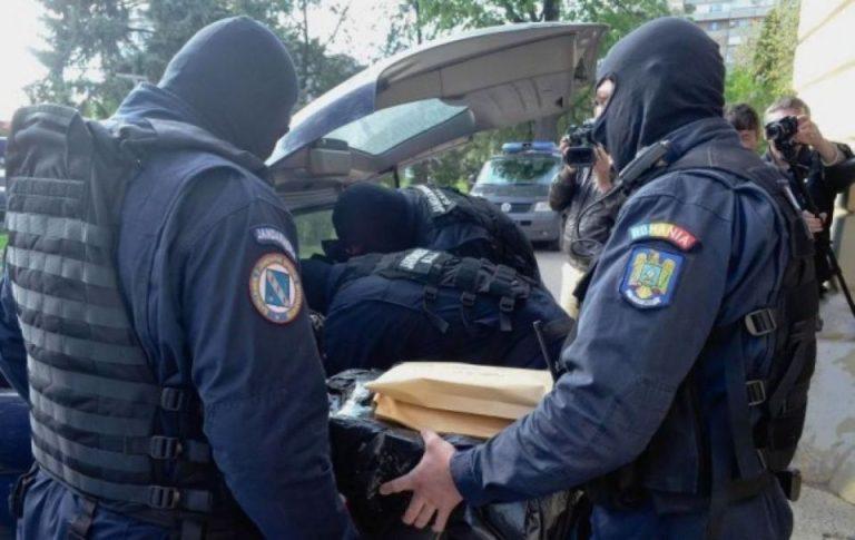 Descinderi MASIVE in Bucuresti, la firme de IT! Mascatii au intrat in forta peste evazionisti!