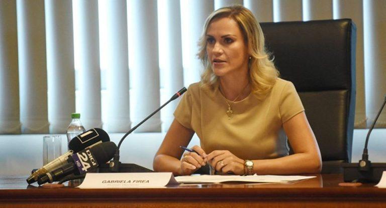 Primarul Capitalei: Bucurestenii au fost FURATI an de an la factura!
