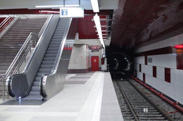 Bucurestiul va avea doua noi statii de metrou pana la finalul anului! Vor scurta foarte mult transportul!