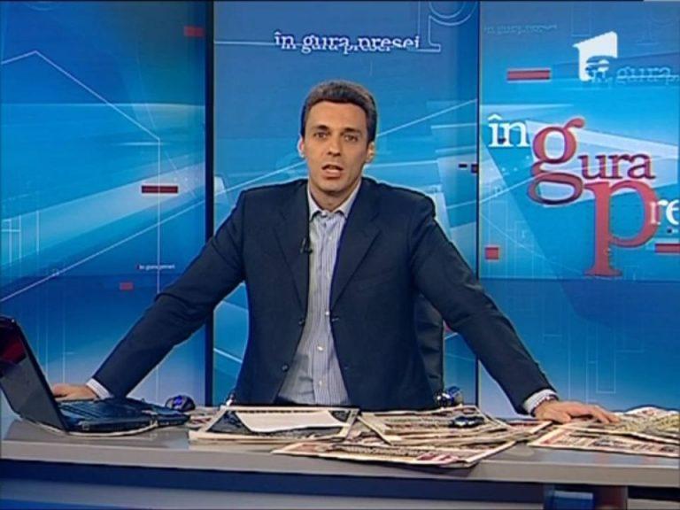 Revolta anti-PSD la Antena 3! Mircea Badea despre Dancila: Imbecila planetei!