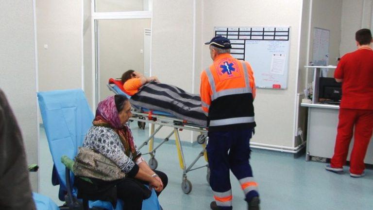 Firea e generoasa pe banii bucurestenilor: Primaria cumpara locuinte de serviciu pentru personalul auxiliar din spitale!