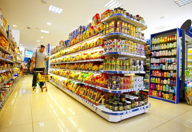 Ce program au marile magazine si supermarketuri din Bucuresti in perioada aceasta?!
