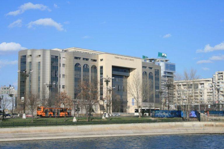 Tribunalul Bucuresti redeschide ancheta pentru ABUZ IN SERVICIU pe numele lui Videanu!
