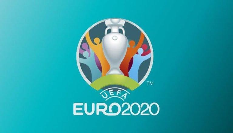 Trofeul Euro 2020 vine la Bucuresti. Bucurestenii il pot vedea la Arena Nationala