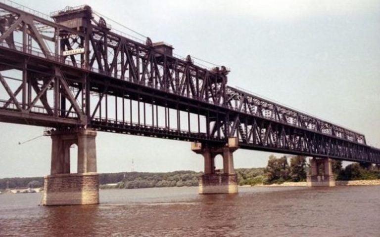 Atentie daca plecati la drum! Podul Giurgiu-Ruse este INCHIS in weekend!