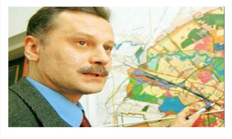 Arhitectul-sef al Capitalei SOCHEAZA Bucurestiul: Am rapoarte de proiecte CATASTROFALE, crime impotriva UMANITATII, avizate de Primarie!