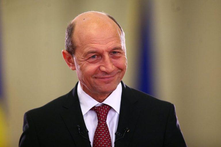 Fostul primar al Bucurestiului S-A IMBOGATIT SUBIT, dupa ce a plecat de la Cotroceni!