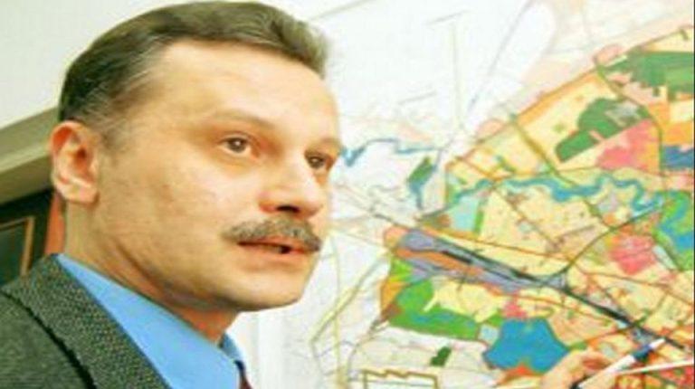 Scandal in primaria Capitalei: DEZASTRUL urbanistic din Bucuresti are un SINGUR vinovat!