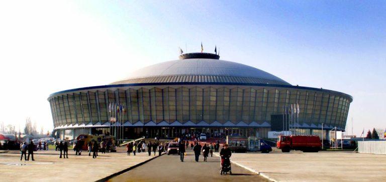 ROMEXPO tinteste aproape un milion de vizitatori in 2018