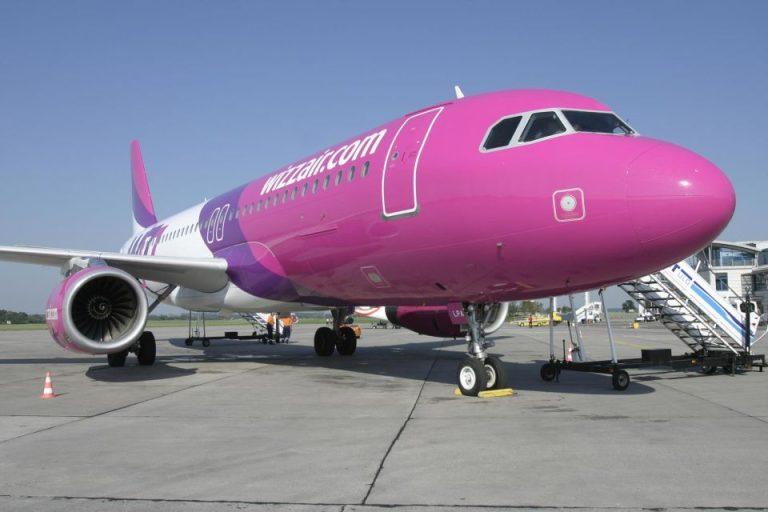 Wizz Air anunta prima cursa directa din Bucuresti catre o destinatie EXOTICA! Vezi preturile!