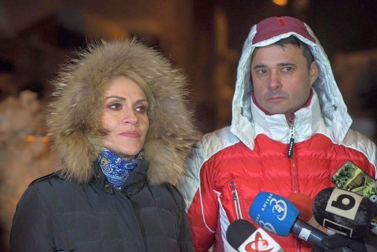 Culmea penibilului! Primarii PSD ai Bucurestiului dau vina pe PNL pentru avariile RADET!