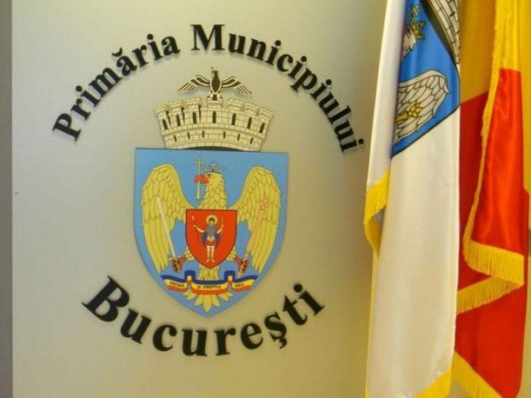Exact ce-i lipsea Bucurestiului: Primaria isi cumpara 23 de masini hibride!