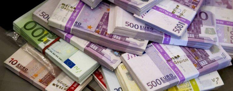 Director PSD platit cu 30.000 de euro pe luna salariu la stat! Si tot PSD urla ipocrit ca e deficitul tarii mare…