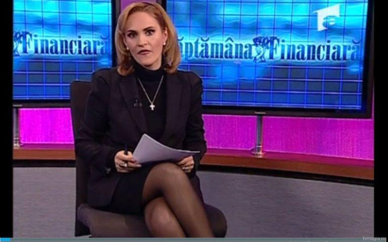 Un reputat psiholog o pune pe Gabriela Firea la punct, dupa declaratiile despre BALENA ALBASTRA: Politicienii fac mai mult rau in acest caz, urmaresc doar imagea lor!