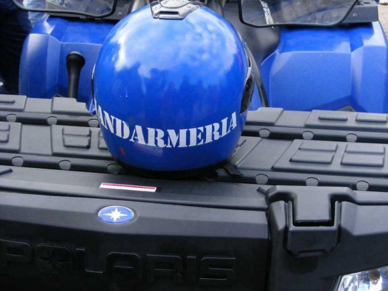 Scandal in Piata Victoriei din cauza taximetristilor! Replici aprinse intre jandarmi si protestatari!