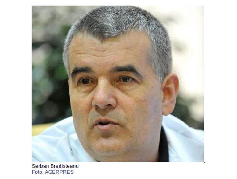 Unul dintre cei mai cunoscuti medici din Bucuresti, fost senator PSD, NU POATE JUSTIFICA 4 milioane de euro din avere! Justitia ii CONFISCA banii!